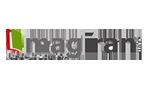 logo-magiran1